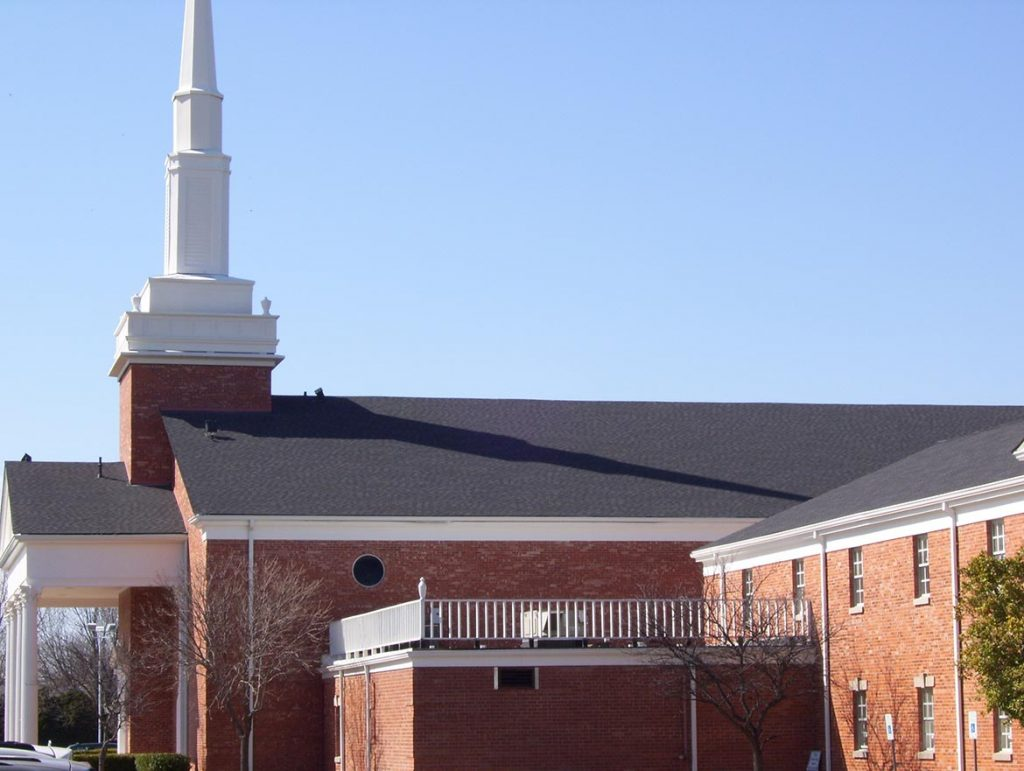 oakridge black singles Oakridge ministries is in the non-denominational church business  and employs approximately 2 people at this single location  black 97 asian 135 native.