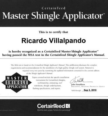 RVillalpando-CMSA-001-BW