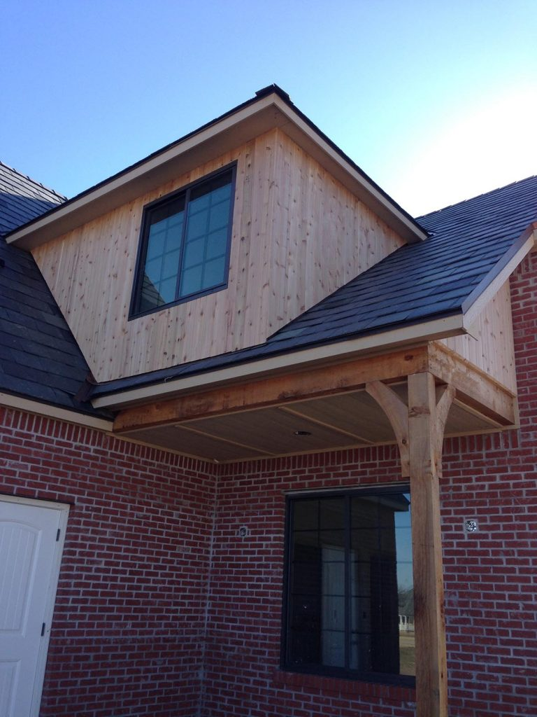 Cedar Plank Siding Related Keywords Cedar Plank Siding