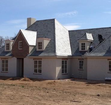 tulsa roofing company