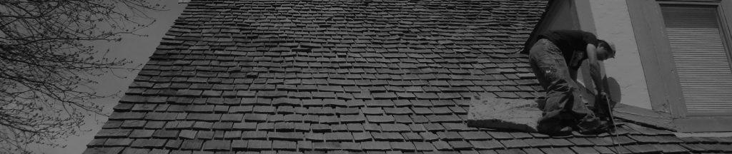 Tulsa Roofing Repairs