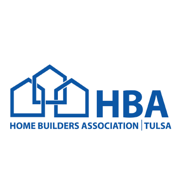 RS-cert-HBA-logo1