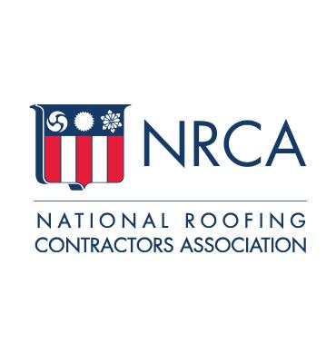 RS-cert-NRCA-logo1
