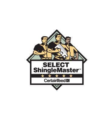 RS-cert-SM-logo1