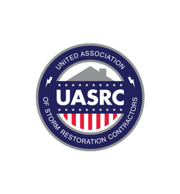 RS-cert-UASRC-logo1