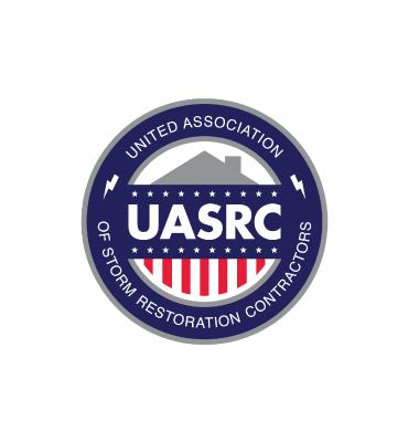 UASRC icon