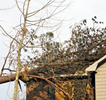 insurance claims Tulsa