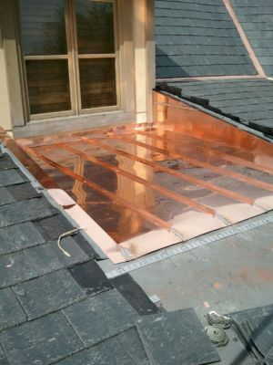 Window Pan